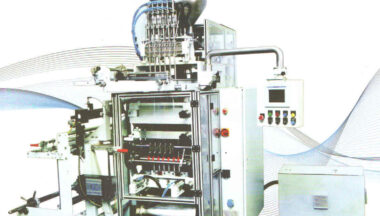 automatic-vertical-form-fill-seal-machine
