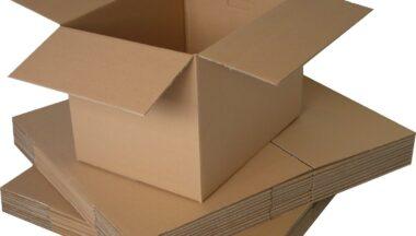 duplex-box