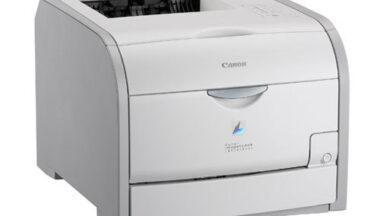 single-function-laser-printer