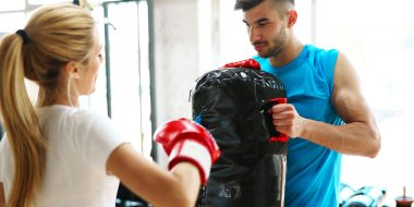 boxing_practice-scaled